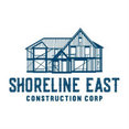 Shoreline East Construction Corp's profile photo