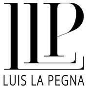 Luis La Pegna's photo