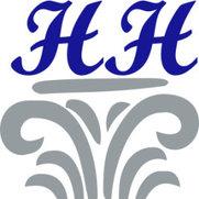 Henley Homes, Inc.さんの写真