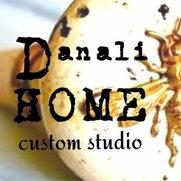 Danali Home Weatherford Tx Us 76088