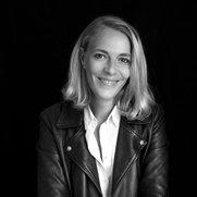 Photo de LORRAINE COLSON | Architecte d'Intérieur