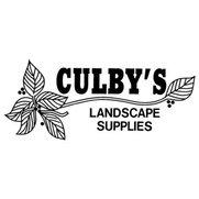 Culbys Landscape Supplies's photo
