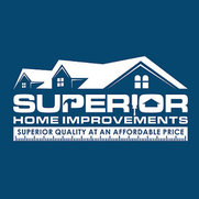Superior Home Improvements, Inc.'s photo