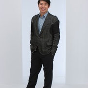 Jiun Ho Inc.'s photo