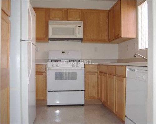 Kitchen Remodel For Under 5000
