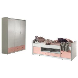 Bonny Combination Room Set