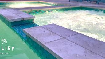 Baton Rouge Pool