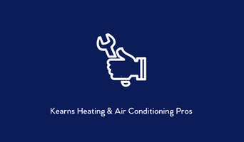 Kearns Heating & Air Conditioning Pros