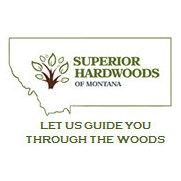 Superior Hardwoods of Montana's photo