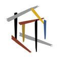 Design Build Dwellings's profile photo