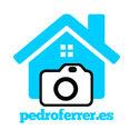 Foto de perfil de Pedro Ferrer - Fotografía de interiores