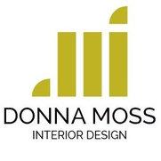 Foto de Donna Moss Interior Design