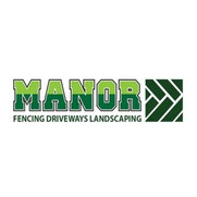 Manor Fencing and Landscaping's photo