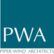 Piper-Wind Architects, Inc.'s photo