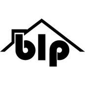 Better Living Properties Inc.
