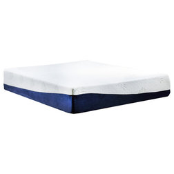 Contemporary Mattresses by SofaMania