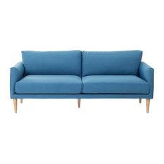 Uppsala Sofa