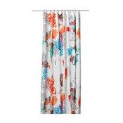 TALLHOLMEN Shower Curtain
