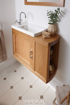 Great We have some fabulous new products for that are great for decluttering your bathroom With a huge choice in sizes from small to large we can offer the