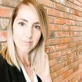 Melissa Ennis Design's profile photo