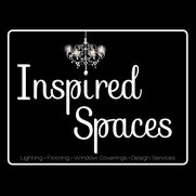 Inspired Spaces's photo