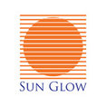 Sun Glow Window Covering Products of Canada Ltd's profile photo