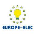 Photo de profil de Europe-Elec