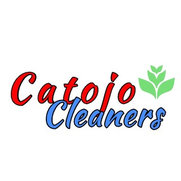 Catojo Cleaners's photo