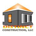 Distinct Construction, LLC's profile photo