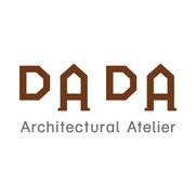株式会社 建築工房DADAさんの写真