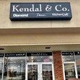 Kendal & Company's profile photo