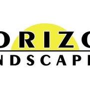 Foto de Horizon Landscaping