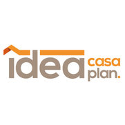 Foto di Idea Casa Plan
