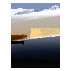 """Altitude Higher"" Fine Art Print, 71.2x53.34 cm"