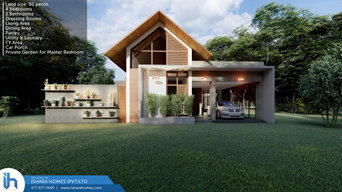 Best 15 Architects And Building Designers In Kandy Central Province Sri Lanka Houzz