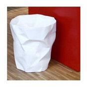 Bin Bin Waste Paper Basket by Essey