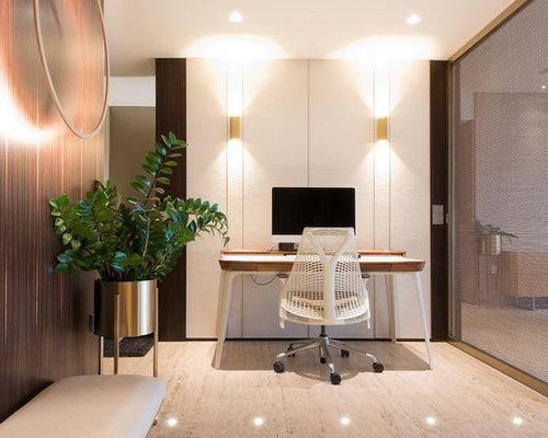 apartment at cyan singapore