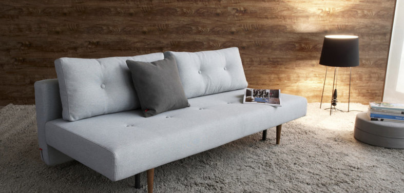Amazing Octobers Bestselling Sofas And Sectionals Pdpeps Interior Chair Design Pdpepsorg