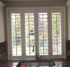 Incroyable You Want Your Installer And Product To Be Perfect When Investing In Shutters.  Here Are A Few Norman Shutters We Have Installed: