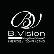 Bvision Interiors's photo