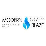Modern Blaze's photo