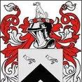 Stonecraft Masonry's profile photo