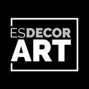 Foto de EsDecorart