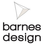 Barnes Design's photo
