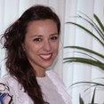 Foto de perfil de Sara Roldán Interiorismo