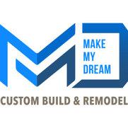 MMD Construction's photo