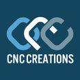 CNC Creations's profile photo