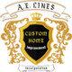 AELines Inc