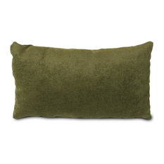 Majestic Home   Villa Fern Small Pillow   Decorative Pillows
