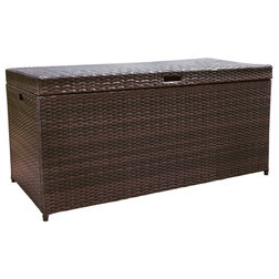 Tropical Deck Boxes And Storage by Crosley